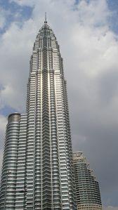 336px-KLCC-View_from_Jalan_P.Ramlee[1]
