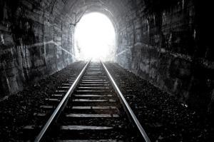 Luz-final-tunel[1]