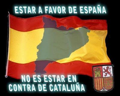 cataluna-a-favor-espana