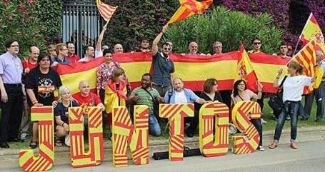 Juntos-espanaycatalanes