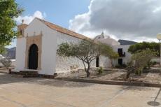 Ermita Tefía_c2